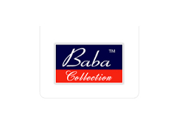 baba-collection-logo