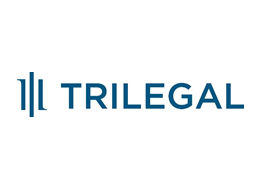 Trilegal-logo
