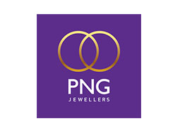 png-jewellers