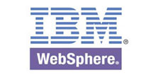 ibm_webshpere