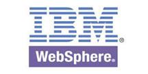 ibm_webshpere