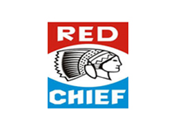 Red-chief-logo