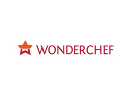 Wonderchef-logo